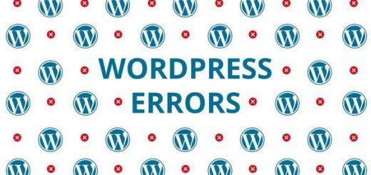 WP_errors