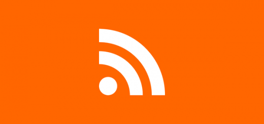 wordpress-rss-feed
