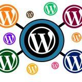 WP Multisite